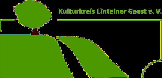 Arbeitskreis Kulturkreis Lintelner Geest